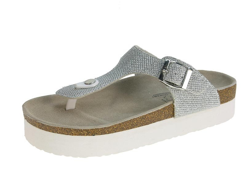 Chinelo Casual - 2157092