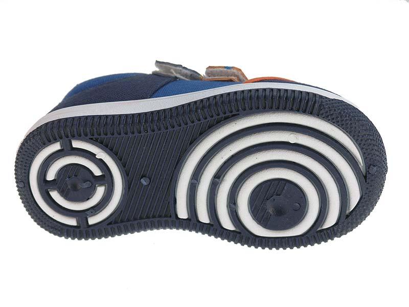 Sapato Casual - 2157120