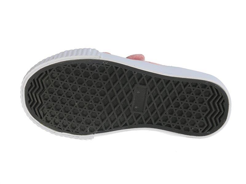 Sapato Lona - 2157210