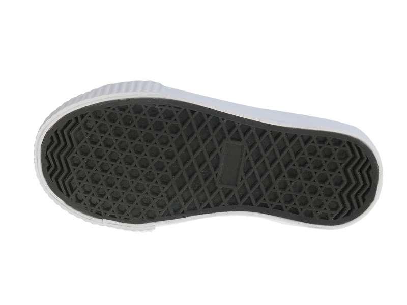 Sapato Lona - 2157211