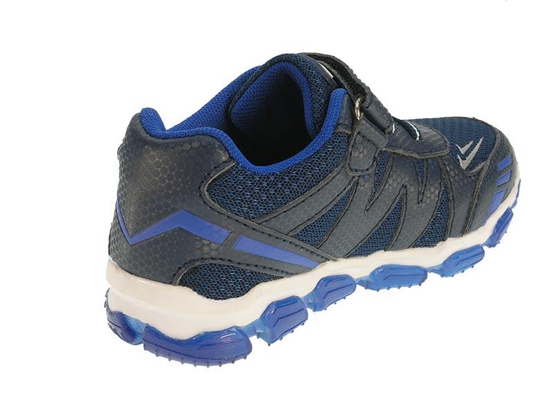 Sapato Casual - 2157390