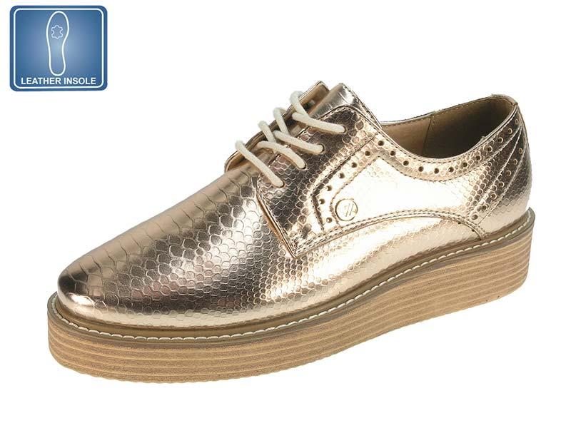 Sapato Casual - 2158631