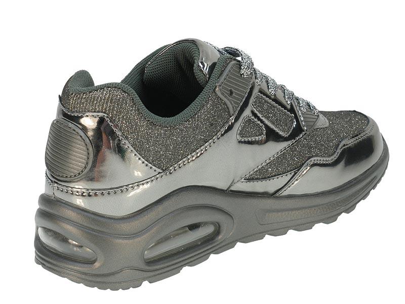 Sapato Casual - 2158650