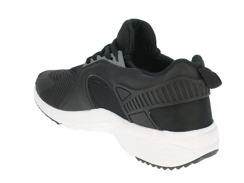 Sapato Casual - 2158661