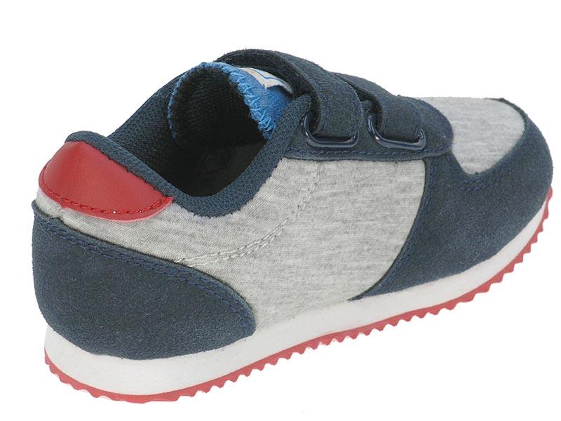 Sapato Casual - 2158670