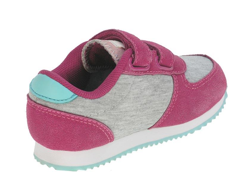 Sapato Casual - 2158671