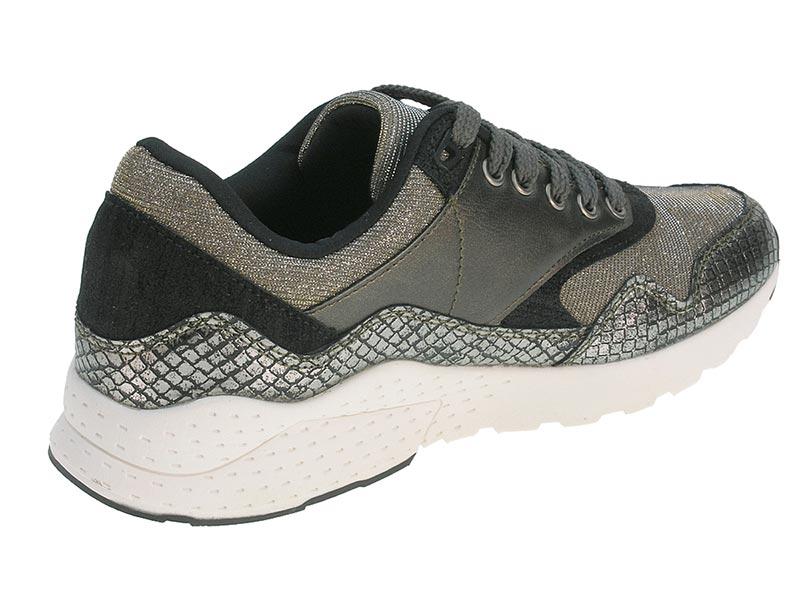 Sapato Casual - 2158700
