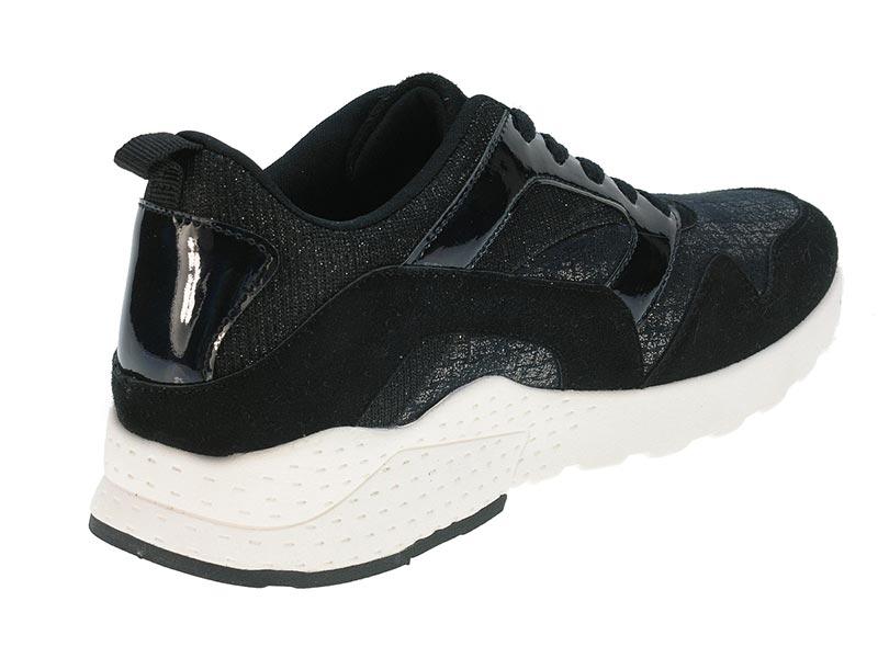 Sapato Casual - 2158710