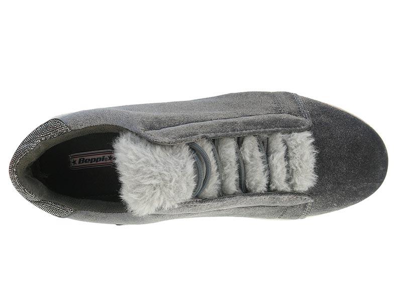 Sapato Casual - 2158780