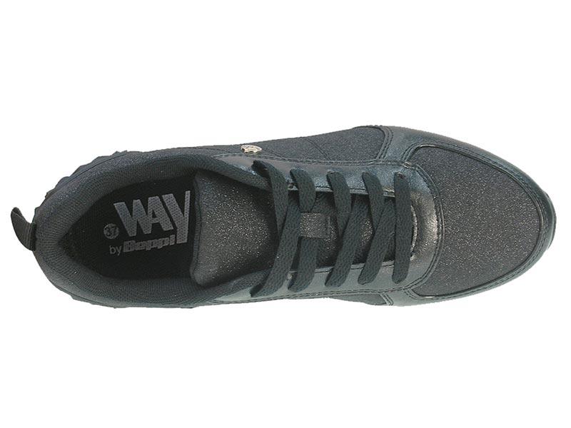 Sapato Casual - 2158800