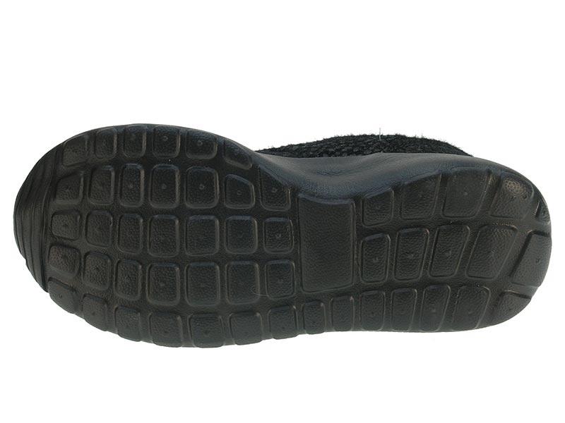 Sapato Casual - 2158810