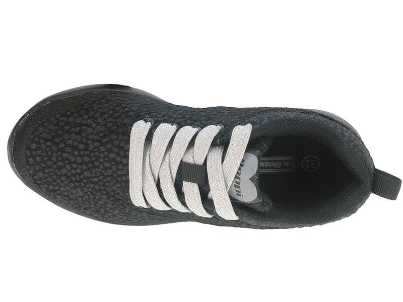 Sapato Casual - 2158811