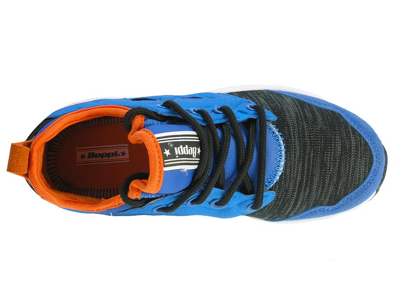 Sapato Casual - 2158820