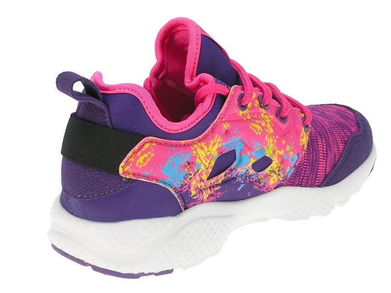Sapato Casual - 2158821