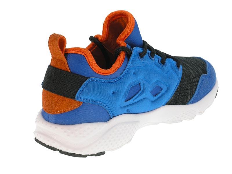 Sapato Casual - 2158822