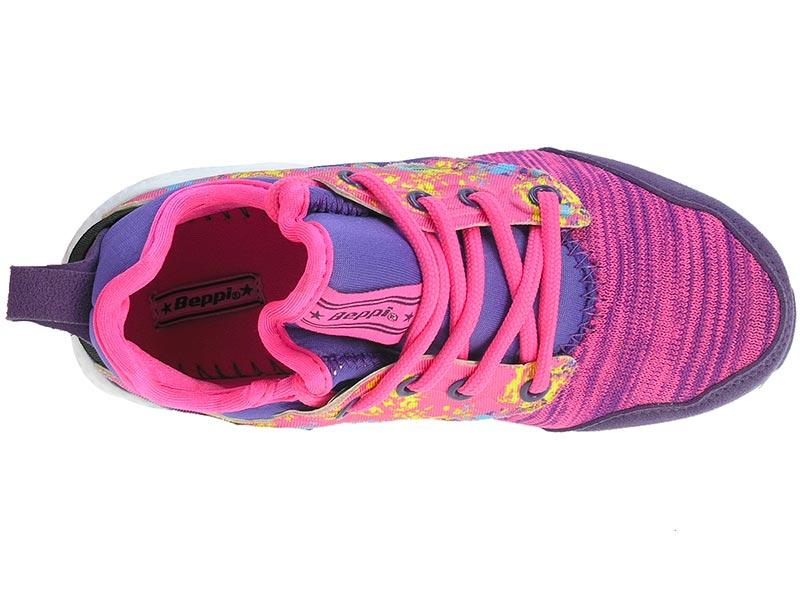 Sapato Casual - 2158823