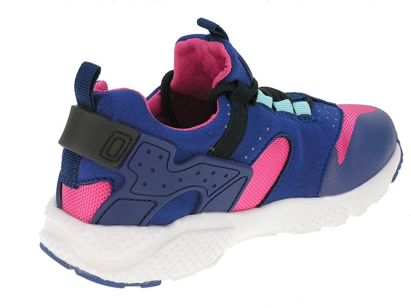 Sapato Casual - 2158831