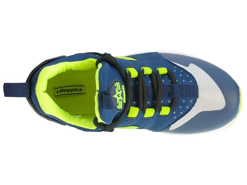 Sapato Casual - 2158832