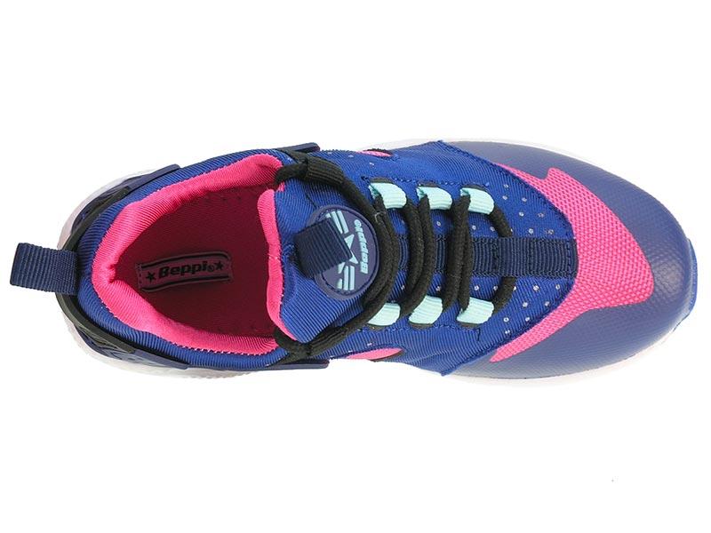 Sapato Casual - 2158833