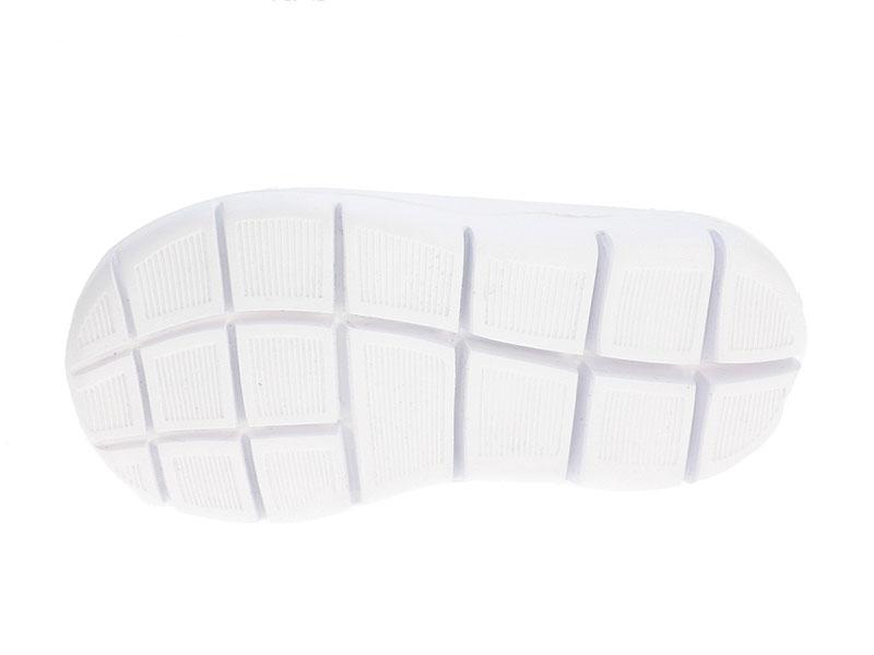 Sapato Casual - 2158841