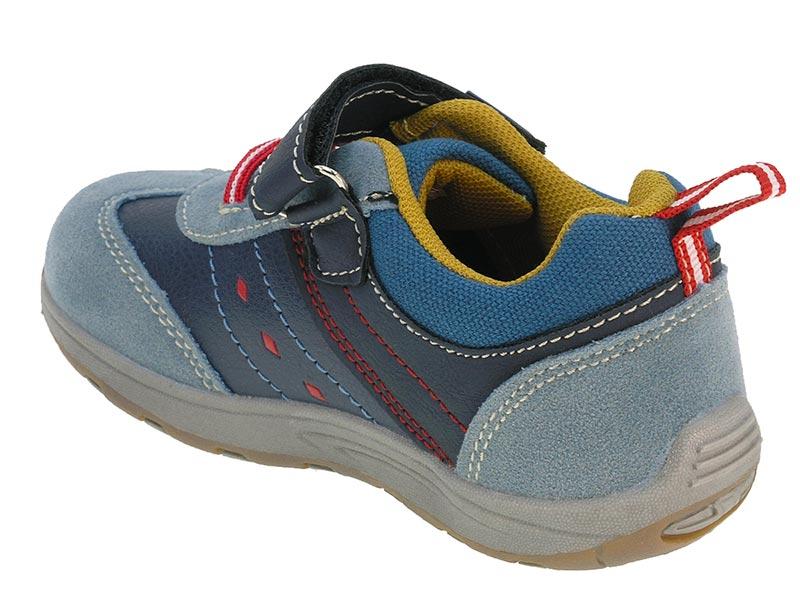 Sapato Casual - 2158850