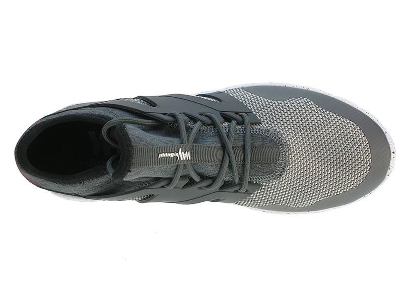 Sapato Casual - 2158860