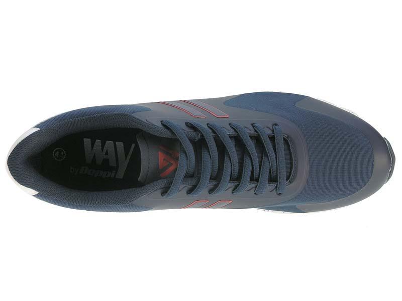 Sapato Casual - 2158870