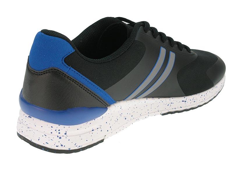 Sapato Casual - 2158871