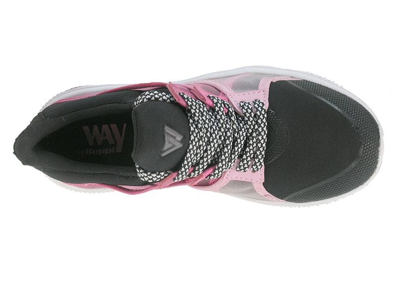 Sapato Casual - 2158921