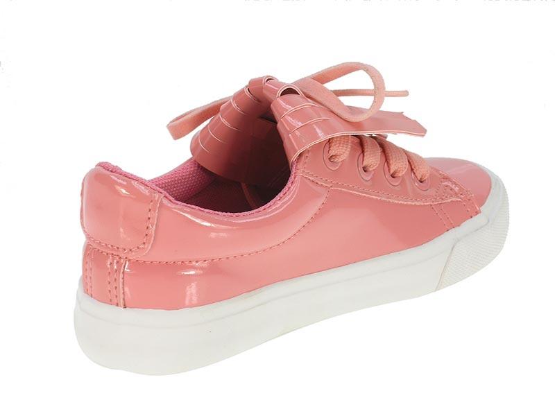 Sapato Casual - 2158941
