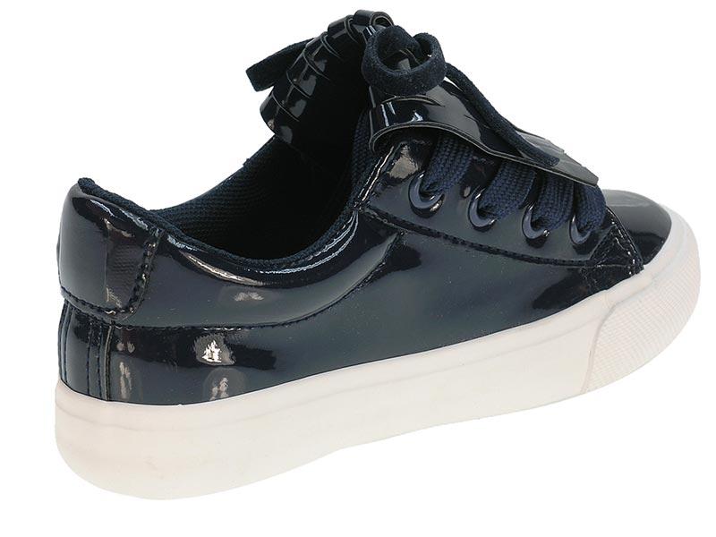 Sapato Casual - 2158942