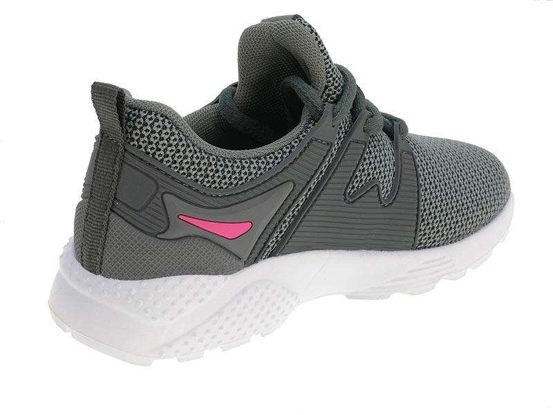Sapato Casual - 2158953