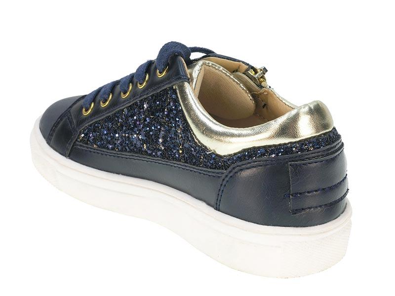 Sapato Casual - 2158981