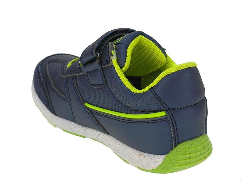 Sapato Casual - 2159110