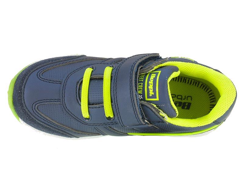 Sapato Casual - 2159111