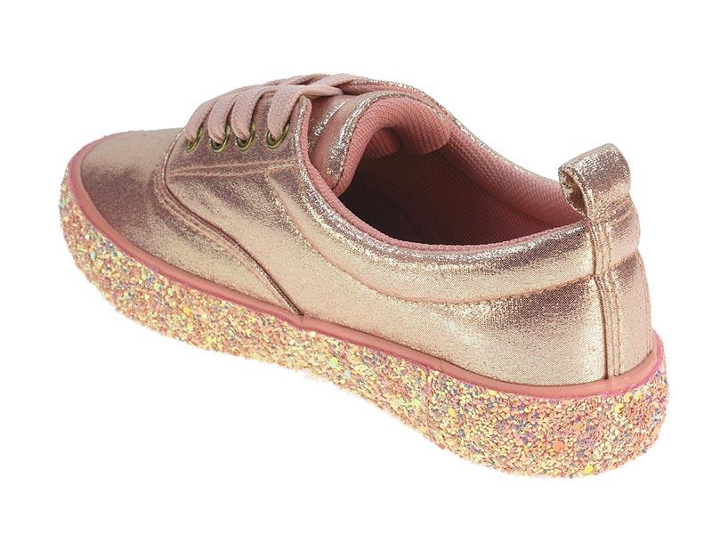 Sapato Casual - 2159161