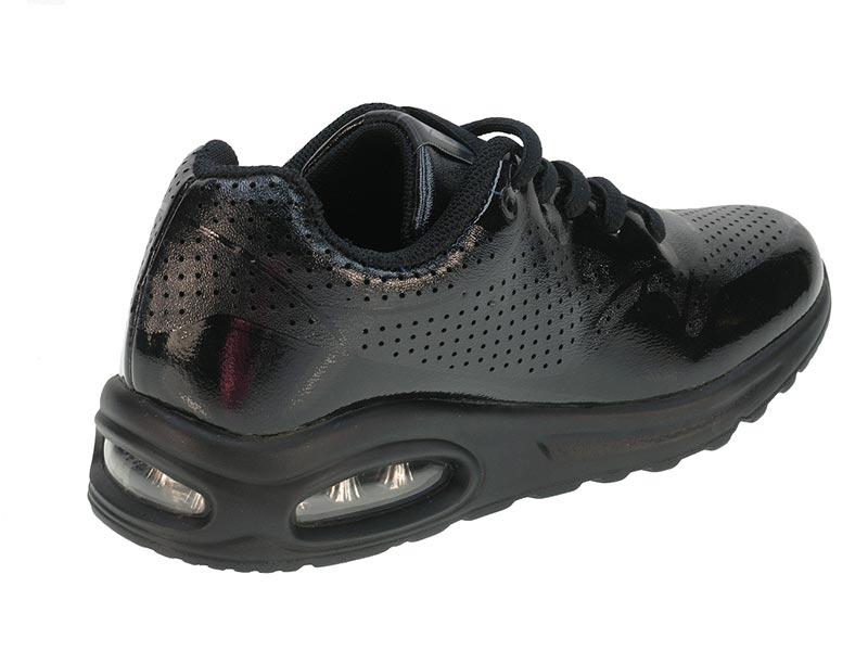 Sapato Casual - 2159191