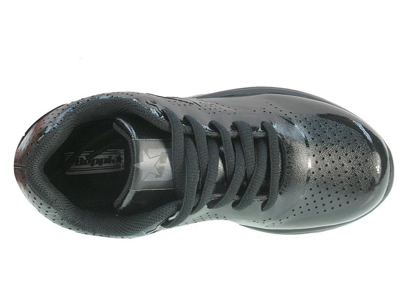 Sapato Casual - 2159193