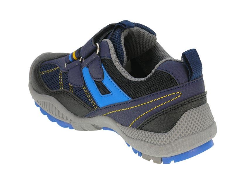 Sapato Casual - 2159200