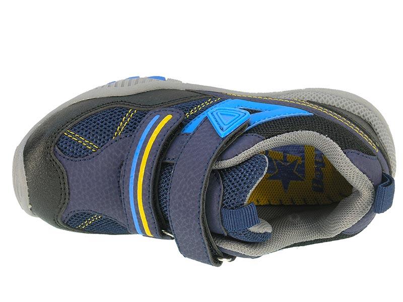 Sapato Casual - 2159201