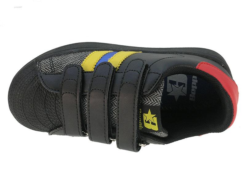Sapato Casual - 2159342