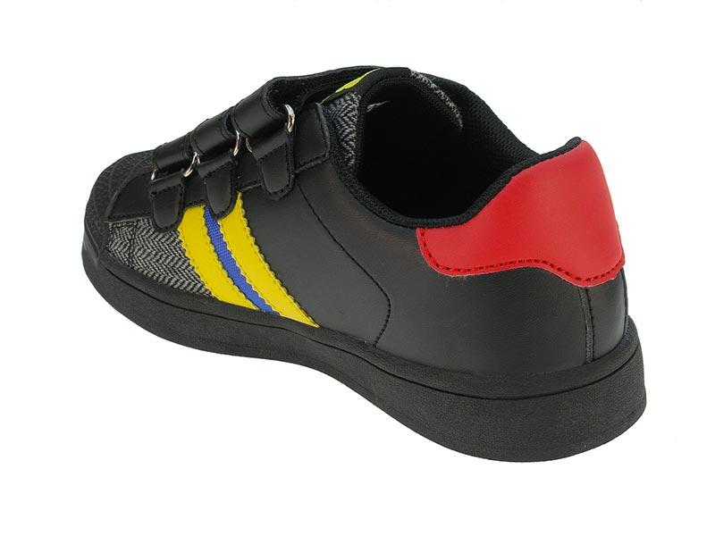 Sapato Casual - 2159345