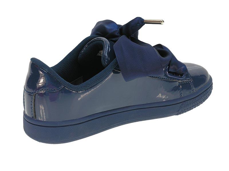 Sapato Casual - 2159420