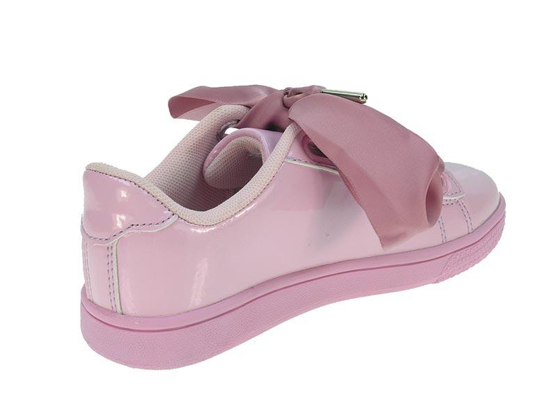 Sapato Casual - 2159421