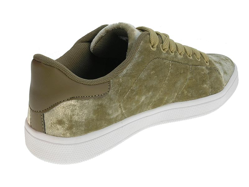 Sapato Casual - 2159671