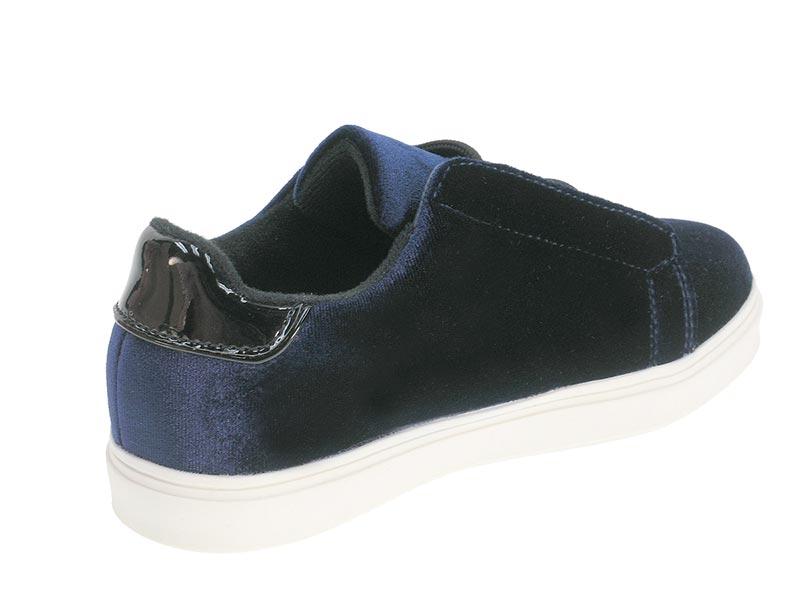 Sapato Casual - 2159680