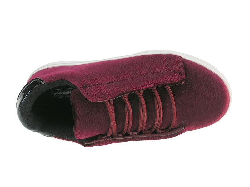Sapato Casual - 2159681