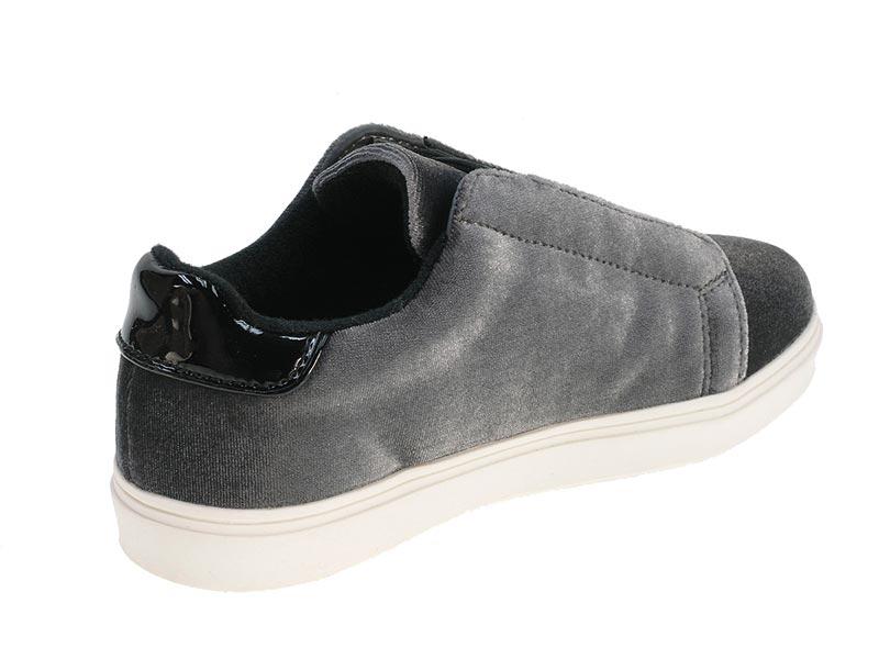 Sapato Casual - 2159682