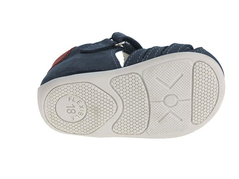Sapato Casual - 2159711