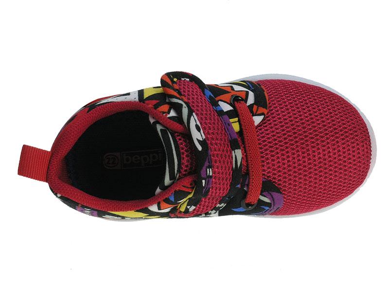 Sapato Casual - 2159961